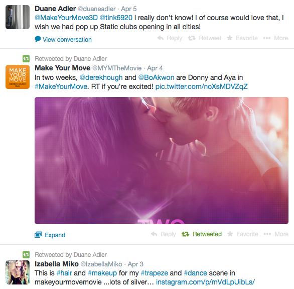 Screen Shot 2014-04-06 at 5.09.41 PM